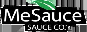 Me Sauce - Sauce Co. logo