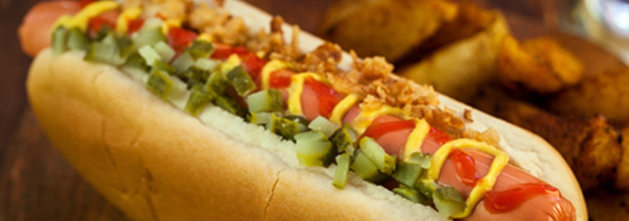 bg_hotdog2000
